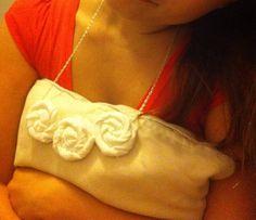 By me Handmade, Hand Made, Craft