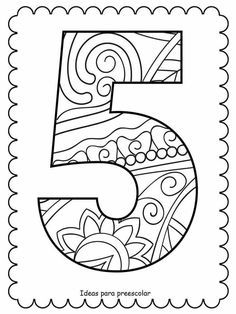 Irrational Numbers, Stencils, In Ancient Times, Nouvel An, Art Classroom, Sight Words, Letters And Numbers, Teaching Math