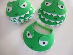 Image result for crocodile costume diy