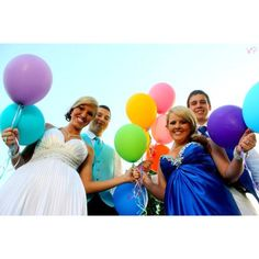 Prom Photography by Whitney Phillips