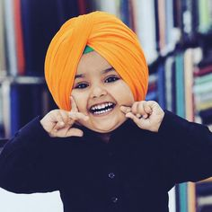 Baby Boy Swag, Cute Baby Boy, Cute Little Baby, Cute Boys, Cute Babies, Punjabi Kurta Pajama Men, Neha Kakkar Dresses, Baby Hijab, Punjabi Suits Party Wear