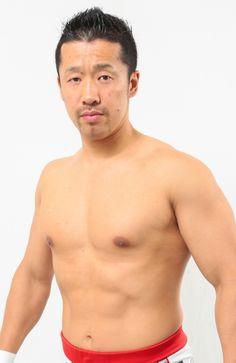 全日本プロレス オフィシャルサイト – 公式ホームページ選手名鑑 |