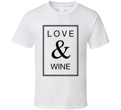1wine T Shirt