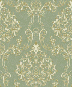 Classic Wallpaper, Textured Wallpaper, Textured Background, Dinning Room Wallpaper, Sanrio Wallpaper, Ceiling Decor, Stencil Designs, Cellphone Wallpaper, Shabby