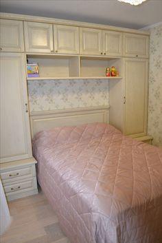 Мебельное ателье Massifs