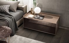 Self Bold   European Design and Interior Architecture   Exclusive European Brand Collections   Premium Indoor and Outdoor Designs