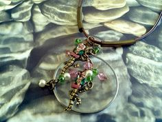 What happens in the everglades, stays in the everglades.......... by Debbie and Roger Breton on Etsy