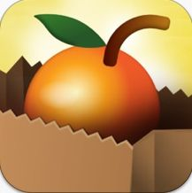 8 Intelligent Showcased Apps - JANUARY, 2013-View a great assortment of apps worthy of your iDevice!