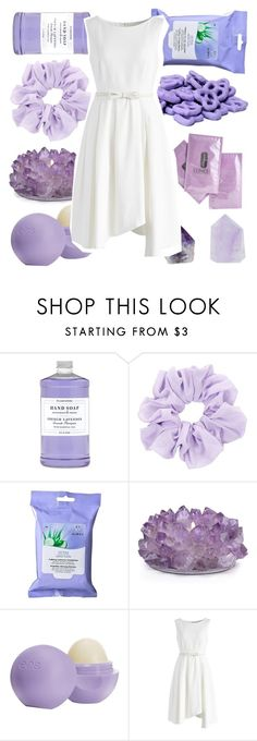 """10 ✧ Suddenly I was a lilac sky 