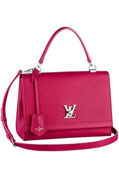Louis Vuitton Handbags Collection & more Luxury brands You Can Buy Online Right Now