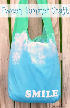 Omg there are so many bags on this site I wish I was actually good at this kind of stuff. WANT.