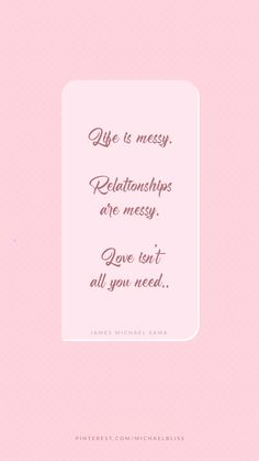 Long Distance Relationship Quotes, Relationship Rules, Positive Stories, Positive Quotes, Karma Quotes, Me Quotes, Great Love Quotes, Marriage Romance, Broken Soul