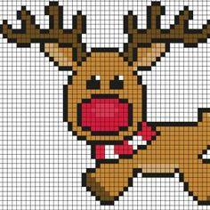 34 Best Pixel Art Halloween Images Pixel Art Cross Stitch