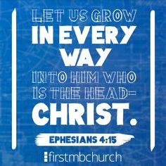 25 best blueprint 5 purposes of a healthy church images on in every area we should seek to be more and more like jesus http malvernweather Images