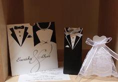 πρωτοτυπα προσκλητηρια γαμου σε κουτι - Αναζήτηση Google Wedding Inspiration, Wedding Ideas, Paper Shopping Bag, Place Cards, Projects To Try, Marriage, Place Card Holders, Invitations, Crafts