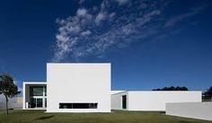 Resultado de imagen de patios interiores minimalistas