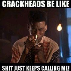 vintage chris rock pookie new jack city Photogenic Guy, New Jack City, Mafia Crime, Spiritual Eyes, Wesley Snipes, Crime Film, Image Film, Chris Rock, Nfl Memes