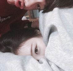 #ulzzang #couple