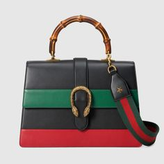 7ffd67027fed6 21 Affordable Designer Pieces To Check When You re Online Shopping Burberry  Handtaschen