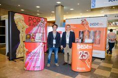 POPAI @QSP Summit 2015
