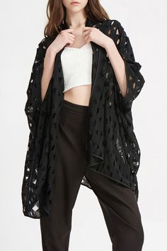 91 Best Fashion images  d6e0103816a