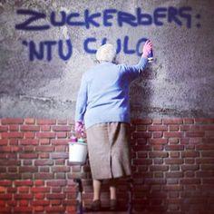 Facebook ti odio! http://plus.url.google.com/url?sa=z=1374501500565=http%3A%2F%2Fbit.ly%2FUsare-Facebook=MWKyBjbaBH4oF3KC1csgGl8LVIw.