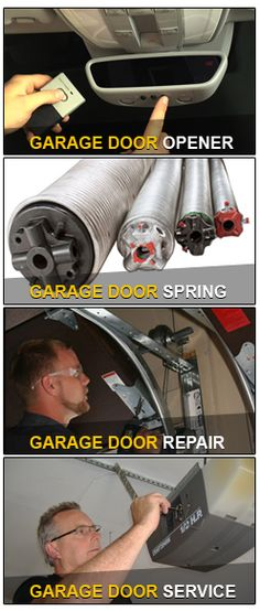 We are Orem Garage Door Repair providing service and installation in Orem area; we have highly trained experts who have gone through best training program. We offer service and will come to your house the same day with best technicians. Garage Door Motor, Cheap Garage Doors, Affordable Garage Doors, Garage Door Panels, Best Garage Doors, Garage Door Springs, Garage Door Repair, Garage Door Installation, Electrical Installation