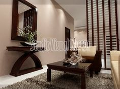 1000 images about partisi on pinterest room dividers