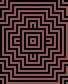 v189 - Grid Paint