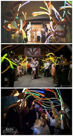 Light Up The Night « Wedding Ideas, Top Wedding Blog's, Wedding Trends 2014 – David Tutera's It's a Bride's Life
