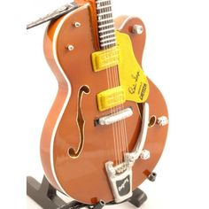 nice!!  add to gear wish list..... add rosewood accents
