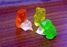 gummy bear homicide