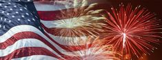 Happy of July! Some of you are probably getting ready for fireworks, how exciting! Happy 4 Of July, Fourth Of July, Chicago Fireworks, Fireworks Store, Happy Birthday America, Housewarming Party, Children In Need, Kids