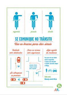 Comece a pedalar em três etapas! | Bike Anjo