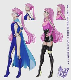 Character Designer and Comic Artist trying to tell stories. Winx Cosplay, Pretty Drawings, Club Design, Animated Cartoons, Winx Club, Fantasy, Comic Artist, Tag Art, Magical Girl
