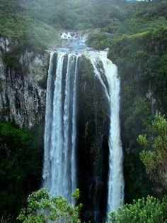 Cânion do Itaimbezinho, Parque Nacional de Aparados da Serra