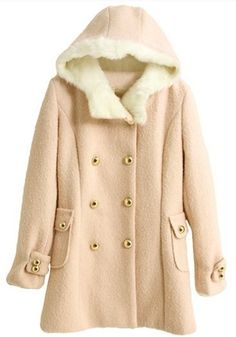 Winter jacket | Coat