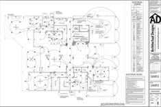 European House Plan with Optional Finished Lower Level - Duplex House Plans, Ranch House Plans, Craftsman House Plans, Dream House Plans, Small House Plans, House Floor Plans, Craftsman Cottage, Cottage House Plans, Country House Plans