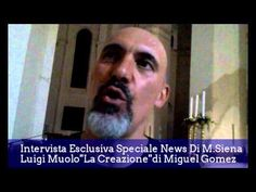 Speciale News Tg ore 18.00-Con Mimmo Siena-9.9.2015