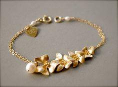 Ideas bridal jewelry bracelet gold for 2019 Bridal Jewelry, Jewelry Gifts, Gold Jewelry, Jewelery, Quartz Jewelry, Gold Bracelet For Girl, Gold Necklace, Silver Earrings, Fashion Bracelets