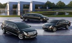 Know the luxury that Limousine car is having. Presented by Eager Limousine Services, Newark. Car Service to Newark Airport