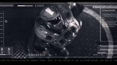 PTITZYN - Atmos Robotic