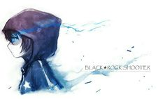 e-shuushuu kawaii and moe anime image board Black Rock Shooter, Moe Anime, Anime Art, Hatsune Miku, Beast, Batman Universe, Anime Style, All Art, Anime Characters