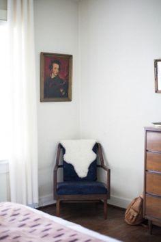 dreams   jeans - Blog - interior envy: elise - www.insterior.com