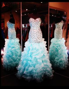 http://rsvppromandpageant.net/collections/long-gowns/products/classy-mermaid