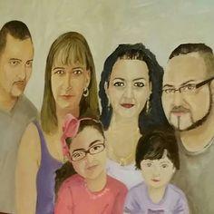 "Auftrag "" La famiglia"""