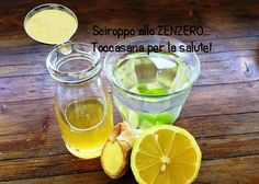 Your share text Cellulite, Pint Glass, Aloe Vera, Healthy Recipes, Fruit, Tableware, Fitness, Food, Vegan Vegetarian