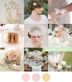 bijoux-bride-wedding-inspiration-board-39-vintage-romance-blush-gold