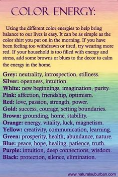 Techniques for Reiki - Amazing Secret Discovered by Middle-Aged Construction Worker Releases Healing Energy Through The Palm of His Hands. Cures Diseases and Ailments Just By Touching Them. And Even Heals People Over Vast Distances. Tarot, 1000 Lifehacks, Color Meanings, Color Psychology, Psychology Studies, Psychology Experiments, Psychology Facts, New Energy, Chakras