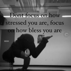 Always count your blessings  #blessings #positivevibes #goodvibesonly #awareness #Yoga #KemeticYoga #progress #htp #yogistateofmind #countyourblessings #vegan #wellness #BrownstoneFlow #BrownstoneWellness